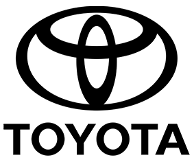 Coffs Harbour Toyota Logo